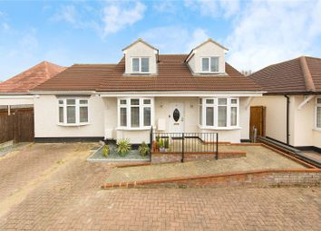 Edison Avenue, Hornchurch RM12. 5 bed bungalow