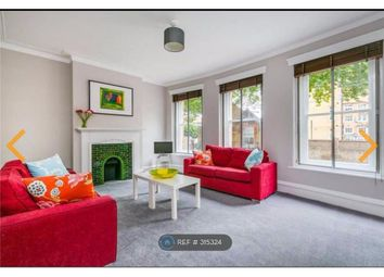 Thumbnail Room to rent in Churchfield Mansions, London