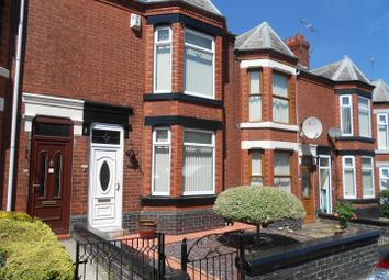 3 bed property for sale in Stamford Avenue, Crewe CW2