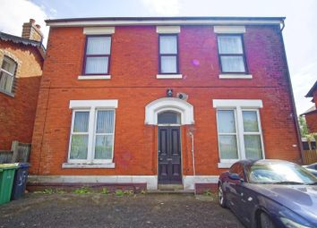 Thumbnail 2 bed detached house to rent in Watling Street Road, Fulwood, Preston