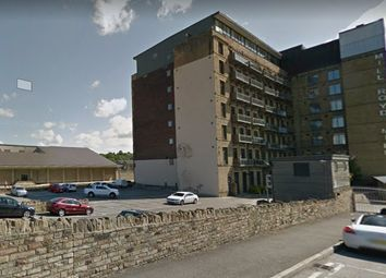 Thumbnail 2 bed flat to rent in Millroyd Mill Huddersfield Road, Brighouse