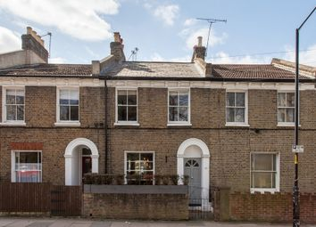 Thumbnail 2 bed terraced house for sale in Vestry Road, Camberwell