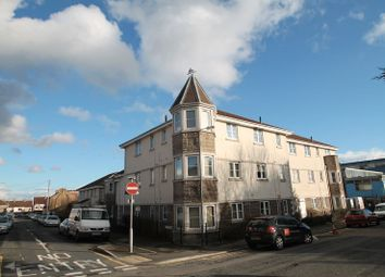 Thumbnail 2 bed flat to rent in Bright Street, Kingswood, Bristol