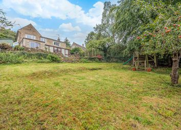 3 bed link-detached house for sale in Chalford Hill, Stroud GL6