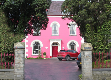Thumbnail Pub/bar for sale in Ceredigion - Boutique Guest House SA43, Ceredigion