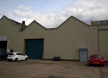 Thumbnail Industrial to let in Craigneuk Street, Motherwell