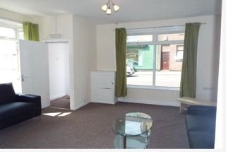 Thumbnail Room to rent in London Road, Chesterton