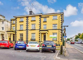 Thumbnail Studio for sale in Pier Road, Northfleet, Gravesend, Kent