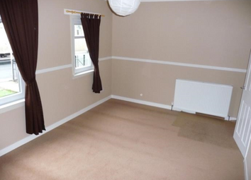 Thumbnail 2 bed end terrace house to rent in Limefield Road, Polbeth West Calder