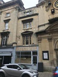 Thumbnail Retail premises to let in 63 Broad Street, Bristol, City Of Bristol
