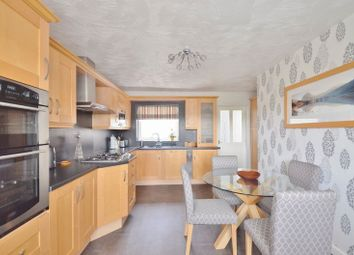 Thumbnail 3 bed detached house for sale in Maple Grove, Whitehaven
