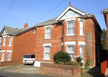 Thumbnail 2 bed flat for sale in Malvern Road, Bournemouth