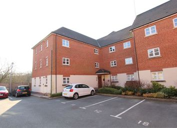 2 bed flat for sale in Hartford Drive, Tottington, Bury, Lancashire BL8