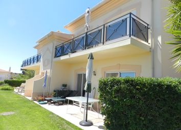 Thumbnail Apartment for sale in A322 Picturesque Boavista 2Bed Apartment, Lagos, Algarve, Portugal