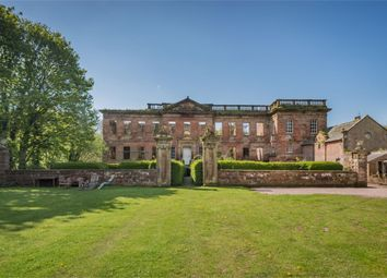 Thumbnail Detached house for sale in Ivegill, Carlisle