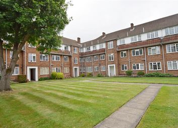 2 bed flat for sale in Hemingford Road, North Cheam, Surrey SM3