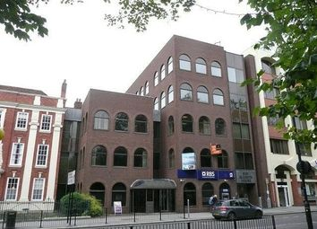 Thumbnail Office to let in Third Floor Rear, Sun Alliance House, Little Park Street, Coventry
