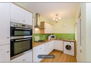 Thumbnail 3 bed end terrace house to rent in Ronald Road, Sheffield