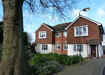 Thumbnail 1 bed flat to rent in Oaktree Walk, Caterham