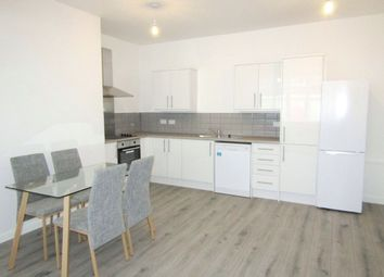 Thumbnail 3 bed flat to rent in Powdene House, Pudding Chare, City Centre