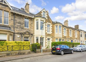 Thumbnail 6 bed town house for sale in 23 Jessfield Terrace, Trinity, Edinburgh
