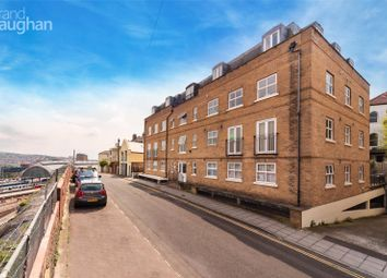 Thumbnail Studio to rent in St Annes Court, Howard Place, Brighton, East Sussex