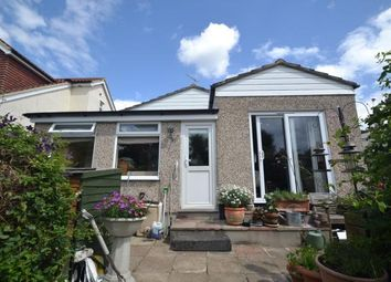 Thumbnail 2 bed bungalow for sale in Billericay, Essex
