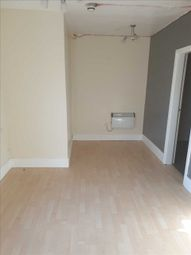 Thumbnail 1 bedroom flat to rent in Ground Floor Flat, 158 Old Park Road, Wrens Nest