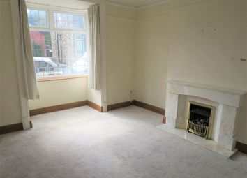 Thumbnail 4 bed detached house to rent in Worrall Street, Morley, Leeds