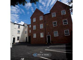 2 bed flat to rent in Garth Mill, Prescot L34