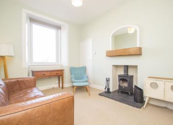 Thumbnail 1 bed flat to rent in Robertson Avenue, Edinburgh
