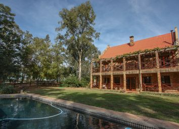 Thumbnail 3 bed country house for sale in Marwari Road, Beaulieu, Midrand, Gauteng, South Africa