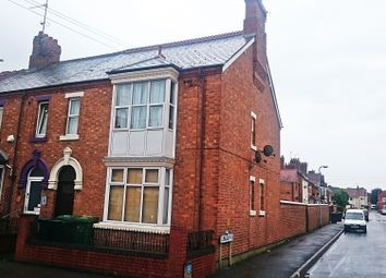 Thumbnail Studio to rent in King Road, Evesham