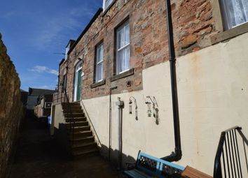 Thumbnail 3 bed flat for sale in Sidey Court, Marygate, Berwick-Upon-Tweed