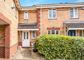 3 bed terraced house for sale in Durban Road, Leicester LE4
