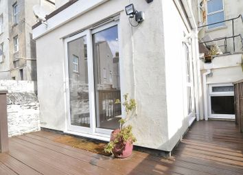 1 bed flat for sale in Fellowes Place, Stoke, Plymouth PL1