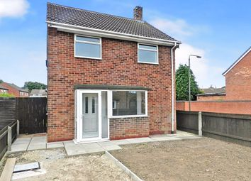 3 bed detached house to rent in Windermere Road, Long Eaton, Nottingham NG10