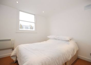 Thumbnail 2 bed flat for sale in Belgrave Road, Pimlico