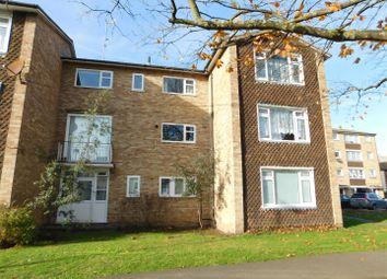 Thumbnail 2 bed flat for sale in Penrhyn Gardens, Penrhyn Road, Kingston Upon Thames