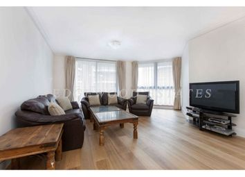 Thumbnail 2 bed flat to rent in Kensington West, Blythe Road, Kensington, London