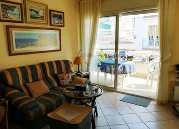Thumbnail 1 bed apartment for sale in Sant Sebastian Area, Sitges, Barcelona, Catalonia, Spain