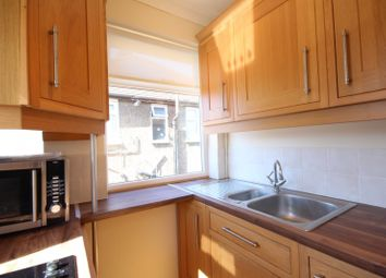 Thumbnail 2 bed maisonette to rent in Eversley Avenue, Bexleyheath