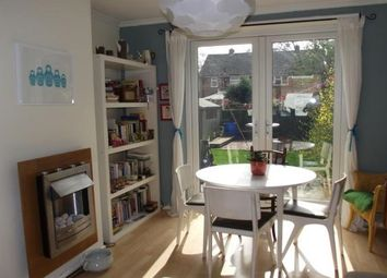 Thumbnail 2 bed property to rent in Booth Road, Wilmslow
