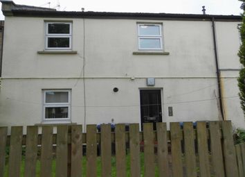 Thumbnail 1 bedroom flat for sale in Eden Grove, West Auckland, Bishop Auckland