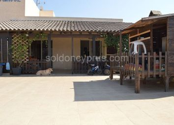 Thumbnail 2 bed apartment for sale in Livadia, Larnaca, Cyprus