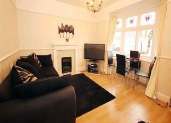 Reston Path, Borehamwood, Herfordshire WD6. 3 bed terraced house