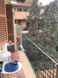Thumbnail 4 bed apartment for sale in 07001, Palma De Mallorca, Spain