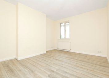 Thumbnail 2 bed flat to rent in Station Parade, London