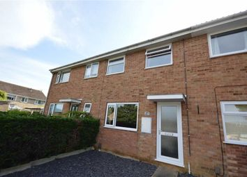 Thumbnail 3 bed property for sale in Glenarm Crescent, Brant Road, Lincoln