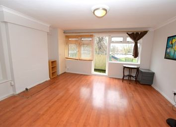 Thumbnail 3 bed property to rent in Marcus Court, Stratford, London